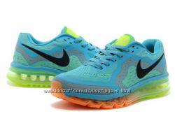 Кроссовки  Nike под заказ