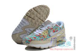 �������� Nike Air Max 90