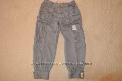 Летние штаны Chicco 98 р 3-4 года