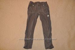 Летние брюки  Chicco 98 р 3-4 года