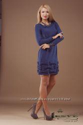 Оригинальное платье Лафи ШФ Леся Украинка.