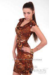 45738696bb5 Шифоновые платья.