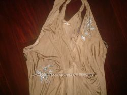 Платье GALLIANO - оригинал
