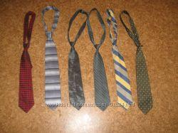 распродажа галстуков ,