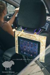 Чехлы для планшетов и телефонов Green Sheep