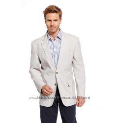 Стильный пиджак для любимого мужчины р. L Сunda