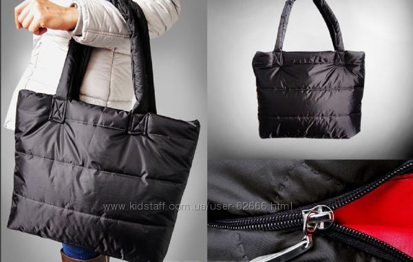 Женские сумки Шанель на цепочке и на пояс, дутые и