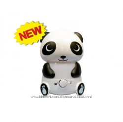 Внимание-Новинка. Увлажнитель -игрушка. Панда