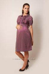 Платье для беременных. Распродажа.