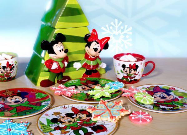 Игрушки USA Disney ToysRUs Fisher-Price Mattel Step2 посредник в США