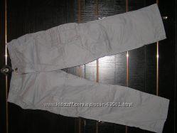 Новые брюки CRAZY8