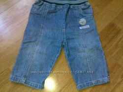 Джинсы, штаны, вельветки Mathercare