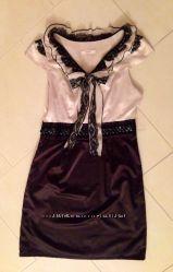 Шикарное платье от PRADA