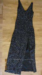 Платье Karen Millen, 10 размер