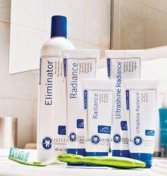 Безвредная зубная паста, детская, без SLS, без фтора. Более 950 отзывов