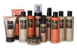 Профессиональная система по уходу за волосами, без SLS
