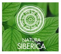 �� �� ���-������ Natura Siberica, Organic shop, ORGANIC PEOPLE � ��.