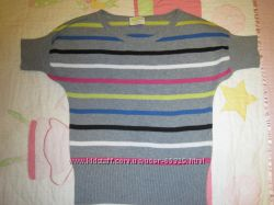 свитерок CRAZY8