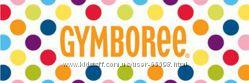 Заказы из интернет-магазина Gymboree.
