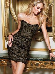 Шикарное платье Victorias secret - снизила цену