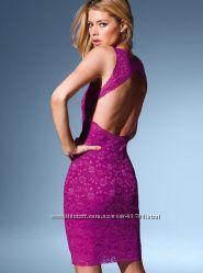 Шикарное палатье Victorias Secret