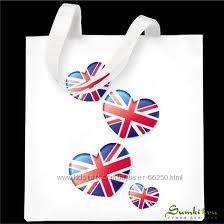 Англия. Покупки в интернет-магазинах. Выгодные условия