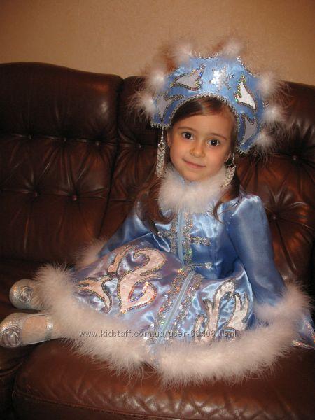 Новогодний костюм для девочки 3 месяца своими руками