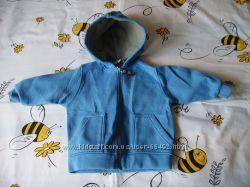 Курточка брендовая iDo - Dodipetto, Италия