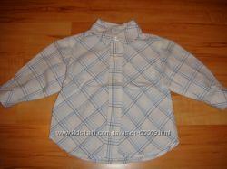 Рубашечка Cherokee клевая