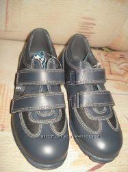 Школьные туфли-кроссовки Minimen