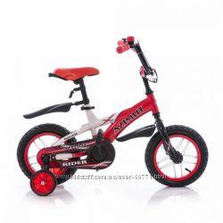 Велосипеды двухколесные Azimut