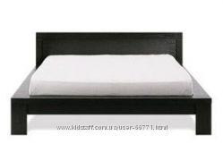 Красивейшие Деревянные кровати, двуспальные, полуторные