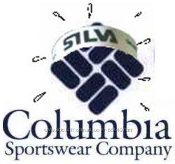 Обувь и одежда Columbia под заказ