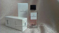 D&G Anthology LImperatrice 3 Dolce&Gabbana