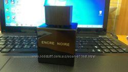 Lalique Encre Noire for Men туалетная вода 100 мл.