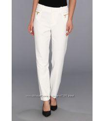 Летние брюки Calvin Klein р. 8