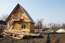 Продам дом в с. Насташка Белоцерк. р-на - недорого