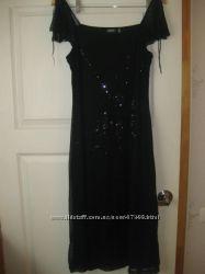 Продам платье фирмы МЕХХ.