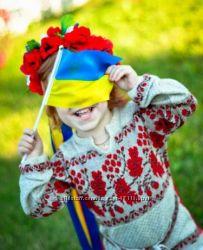 Детский, молодежный, свадебный, семейный фотограф. Киев и область.