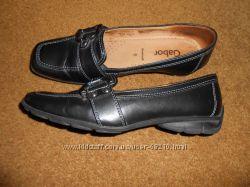 Туфли GABOR размер 6 39 - 39, 5