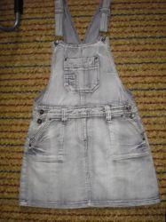 Женская одежда, размер М