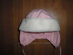Продам наши фирменные зимние шапочки.