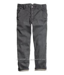 джинсы на мальчика HM 158