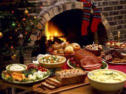 Шеф повар на дому Приготовлю вам дома обед или ужин  банкеты.