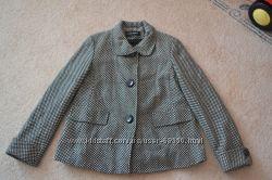 Пальто  короткое Ellen Tracy