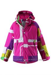Куртка REIMATEC  для девочек Zosma 4624