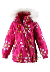 Куртка REIMATECдля девочек 46023