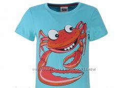 Распродажа Яркие футболки от Glo story,  Венгрия