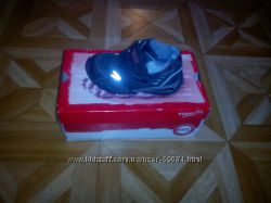 ботиночки Суперфит гортекс  р. 23