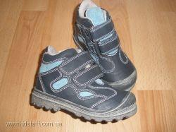 фирменная обувь для малышей, сток